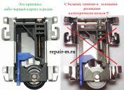 Вызвать мастера по ремонту компьютера в нижнем новгороде