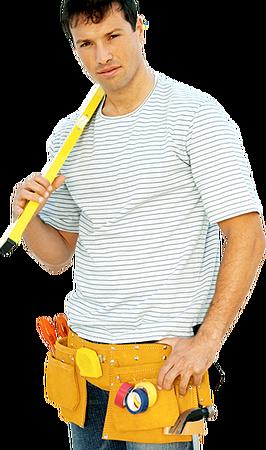 Услуги мужчины на дом - Услуга муж на час: мелкий бытовой ремонт и исполнение желаний женщины без хлопот. Муж на час благодаря невысоким расценкам приобрел за последние годы большую популярность среди одиноких и замужних женщин в Нижнем Новгороде и Кстово. Рано или поздно каждой одинокой или не одинокой девушке может понадобиться сделать какую-нибудь мелкую работу по дому и за одно приласкать — и тогда нередко возникает вопрос: кто же сделает выполнит ее качественно и удовлетворить все желания женщины? Нужен мужчина в помощь - мужчина на час! Конечно, в большинстве случаев подобный вопрос возникает у представительниц прекрасного пола замужних и не замужних, но на самом деле эта услуга муж на час универсальна. Вызвать на дом мужчину для осуществления мелкого бытового ремонта может понадобиться любой девушке или женщине у которой нет мужчины, или есть мужчина без рук. Опытные специалисты нашей компании службы муж на час, расценки которой доступны каждой девушке, помогут одинокой женщине, не заинтересованной в самостоятельном выполнении домашней работы и обделенной нежностью и лаской.