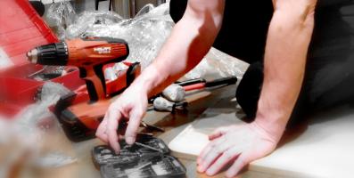 ремонтируем мебель на дому и в мебельной мастерской
